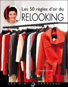 50_regles_or_relooking