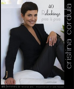 Cristina-40-relookings-1400px