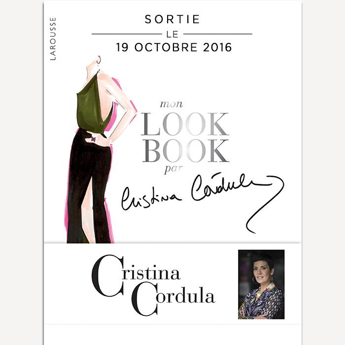 cristina-cordula-livre