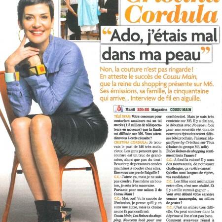 Article-Tele-Star_1_2_web