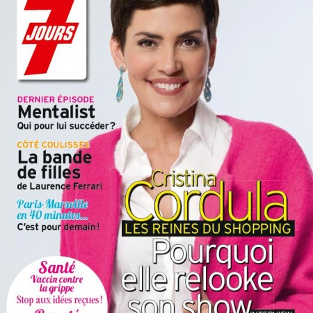 Couv Tele 7 Jours_Cristina