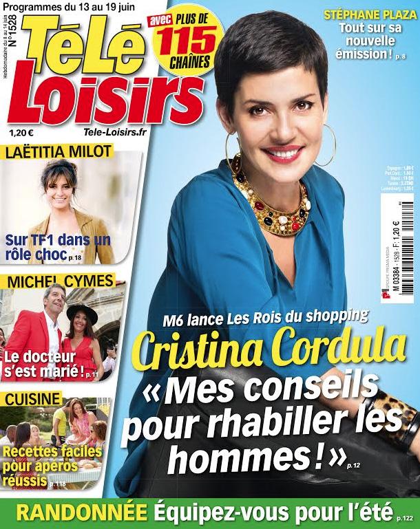 Couv_Tele_Loisirs