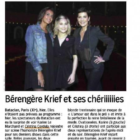 Le-Parisien_Berengere