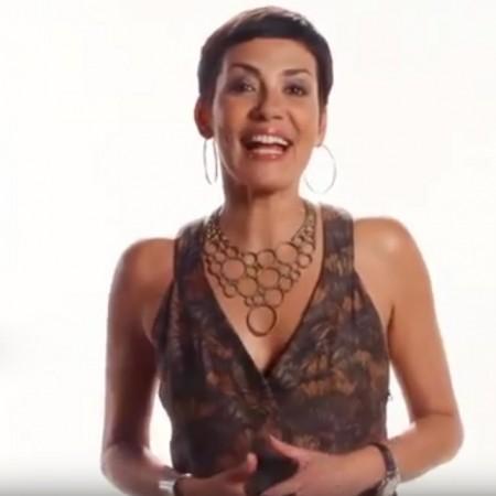 cristina-cordula-spot-M6-juillet-2013