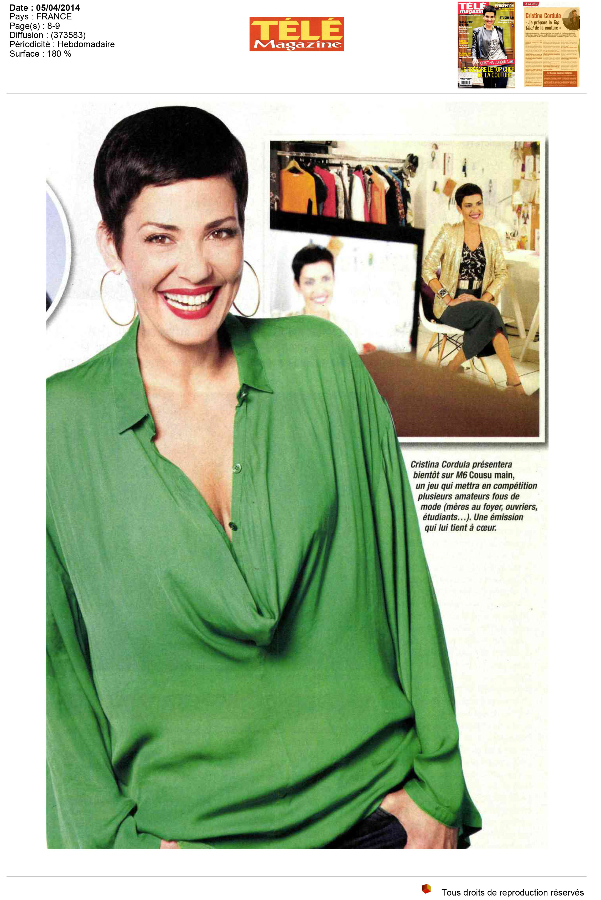 lrds-tele-magazine-05-04-2014-2