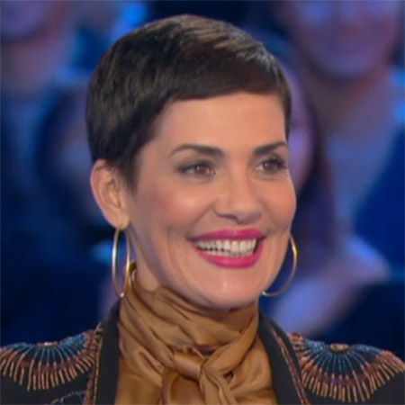canalPlus-salut-les-terriens-31-10-2015
