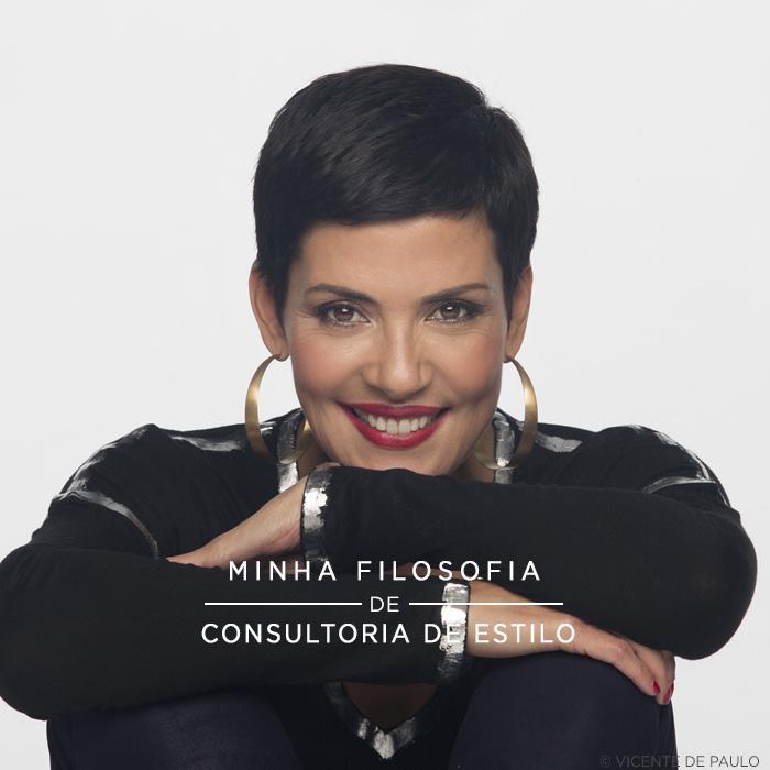 cristina-cordula-homepage-portugais
