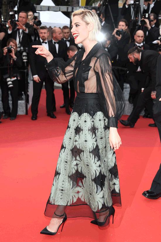 Kristen_Stewart_Chanel_Cannes