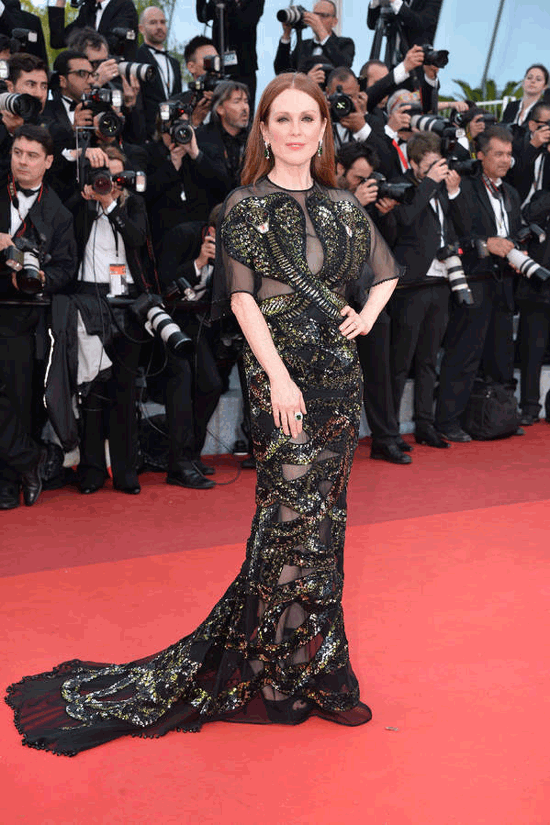 Julianne_Moore_Gucci_Cannes