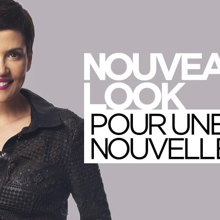 PGM_VG_Nouveau_Look
