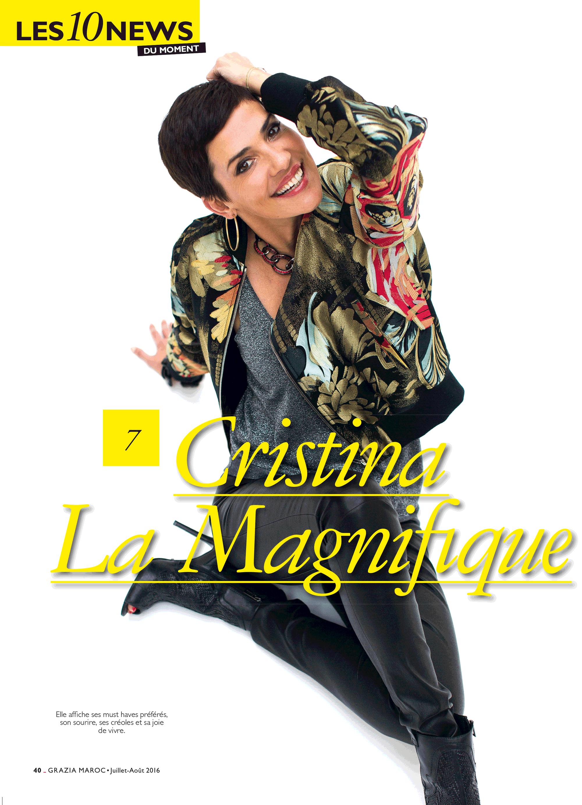 Cristina-Cordula-GRAZIA-JUILLET-2016-1