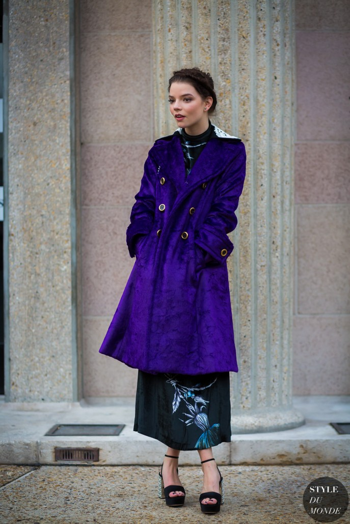 12-violet_brune_2