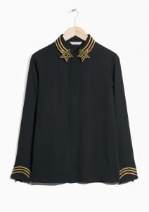 18-blouse