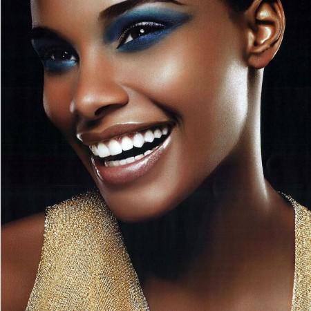 maquillage_metisse