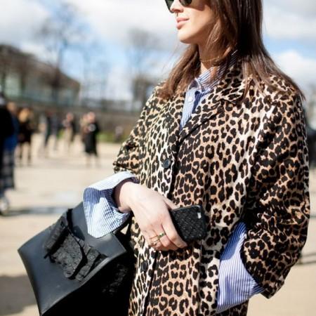 Manteau_Leopard