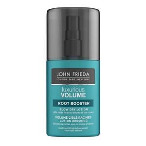 Lotion Epaississante Luxurious Volume - John Frieda - 10,95€