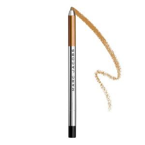 Crayon Gel pour les Yeux - Sunset - Marc Jacobs Beauty