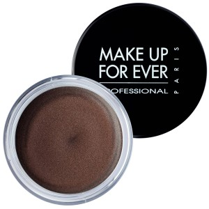 Fard Crème Waterproof Taupe (n°15) Make-Up Forever