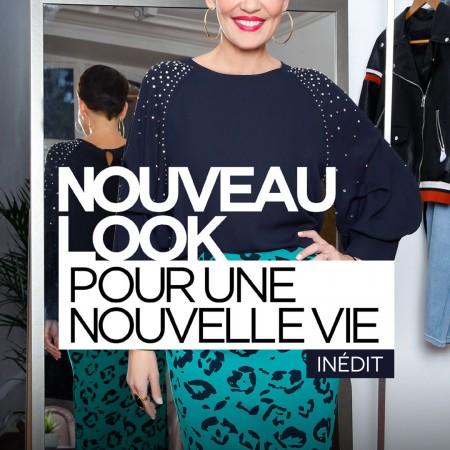 NouveauLookNouvelleVie-1_STORY