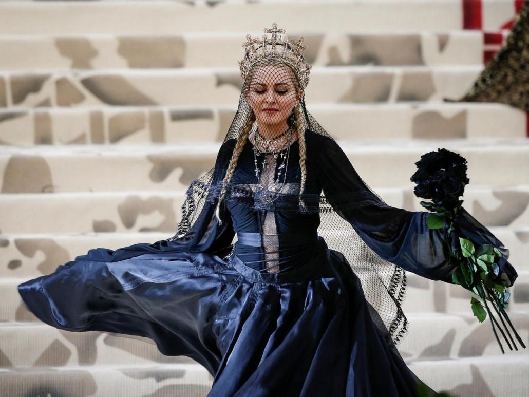 02.Madonna-MET-Gala-2018_2