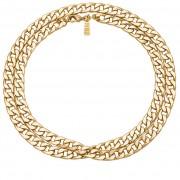 02.Ras_de_Cou_Nathalie_B_Jewelry_55E
