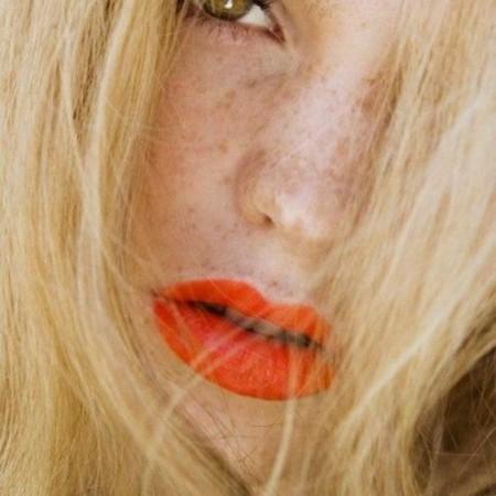 Maquillage_Taches_Rousseur