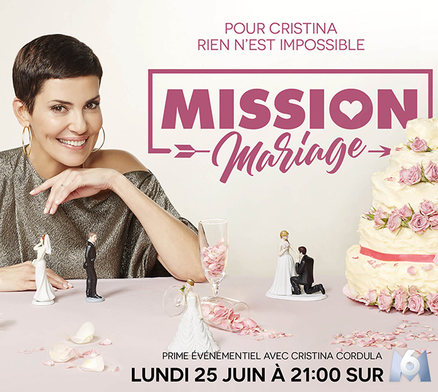 MissionMariage_slide-accueil