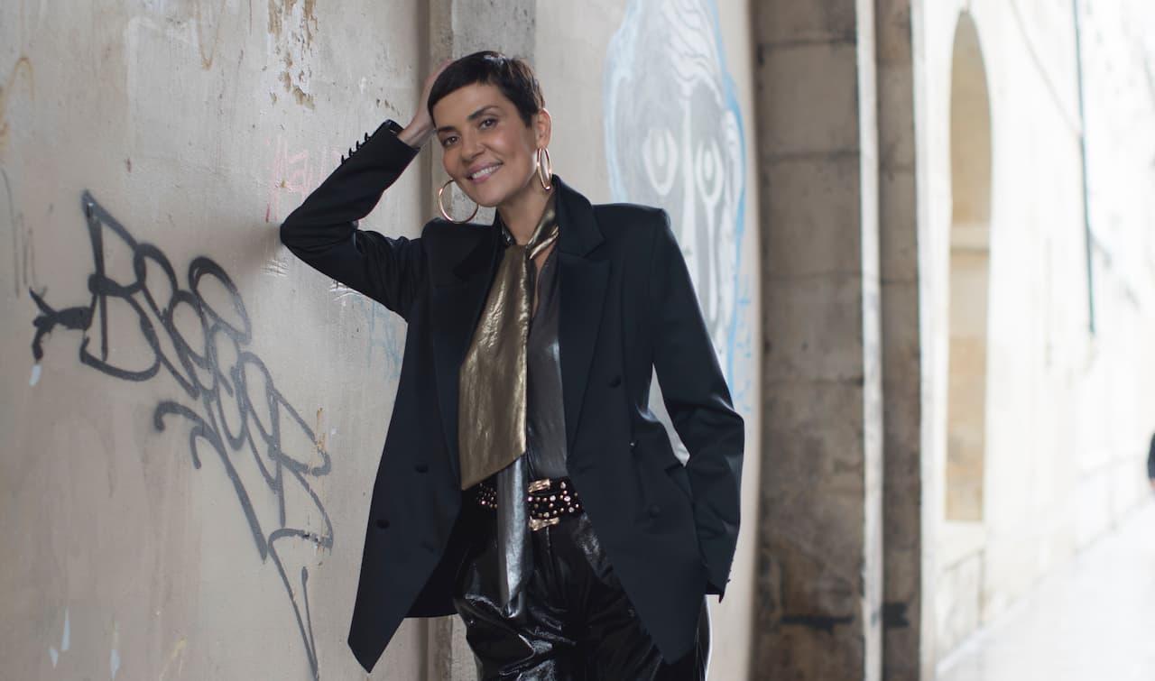 cristina-cordula-home-agence-Cristina-Cordula-relooking-formation-conseil-en-image-1