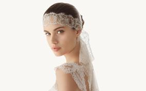 4418acd6d6ec7 Comment choisir ma robe de mariée   - Cristina Cordula