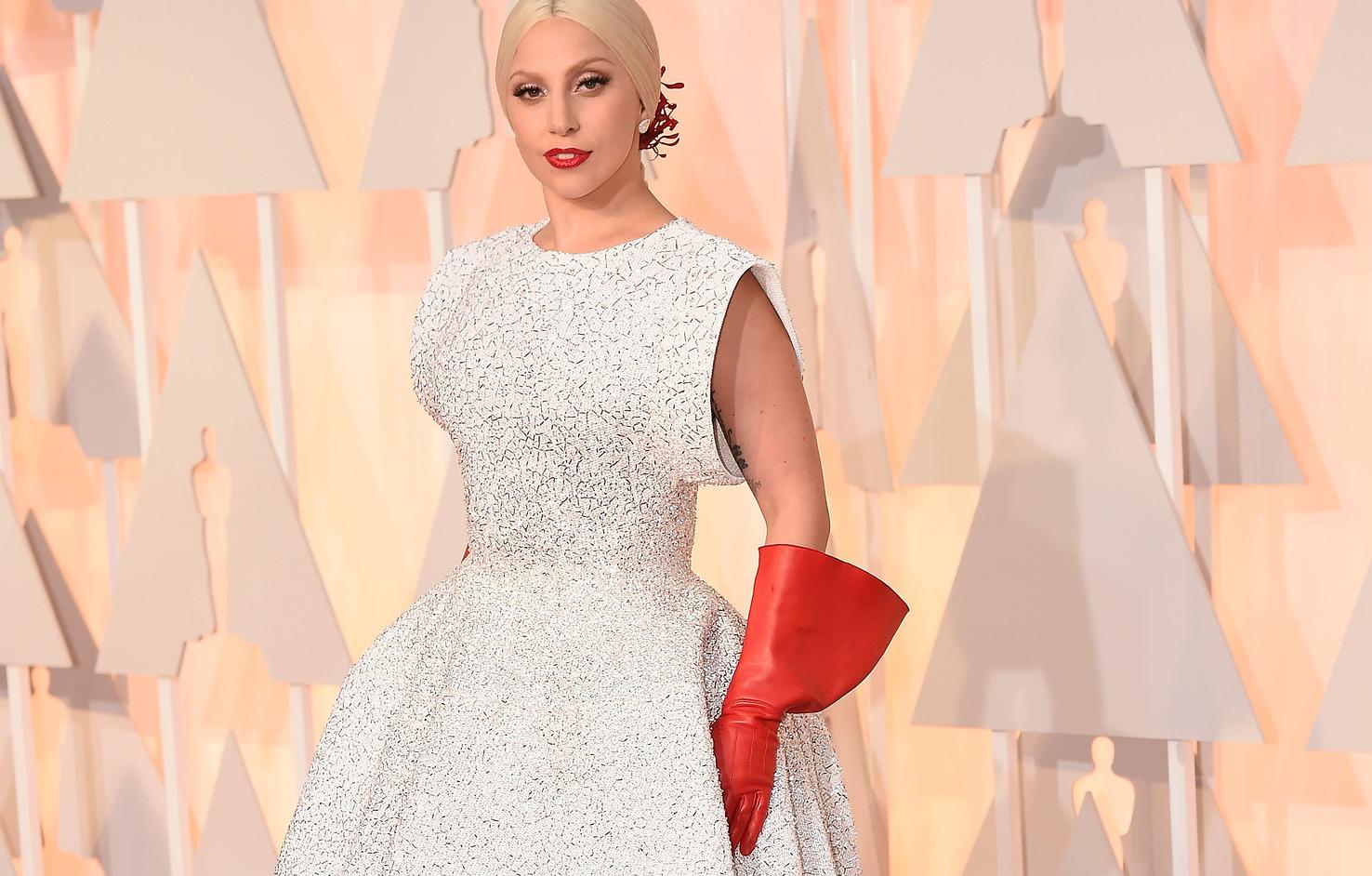 Flop Oscars 2015