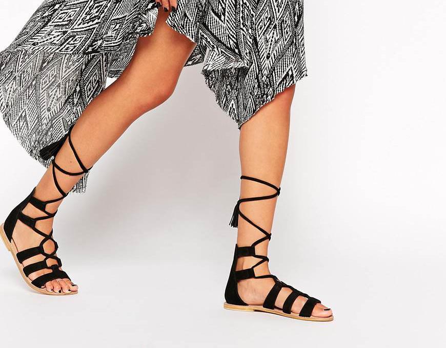 e1e45214d96 Modèles de chaussures