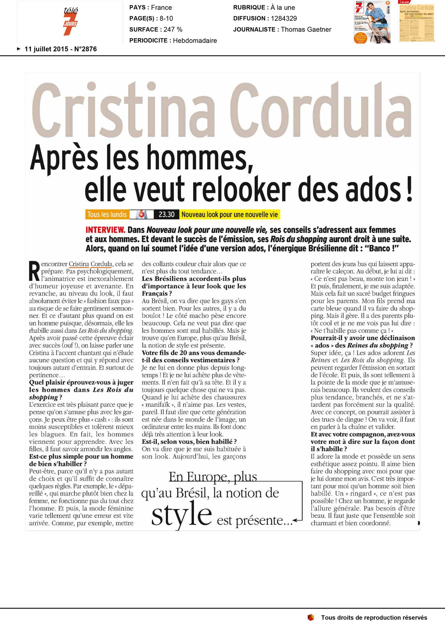 01.Cristina-Cordula-11-07-15-Tele-7-Jours-1