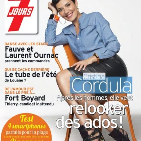 Couv-Tele-7-Jours-2