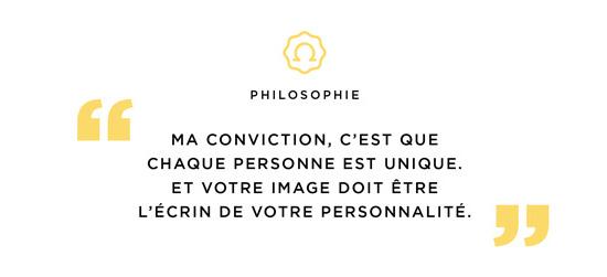 cristina-cordula-philosophie-mantra