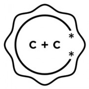 cristina-cordula-logo-fond-blc