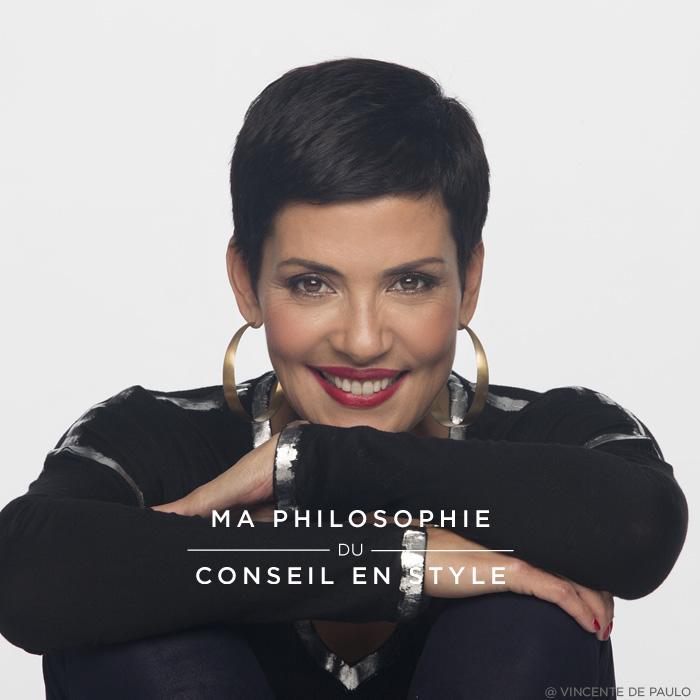 cristina-cordula-homepage