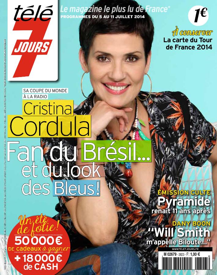 00-t7jours2823-couv-cordula