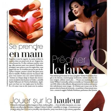 01-marie_france