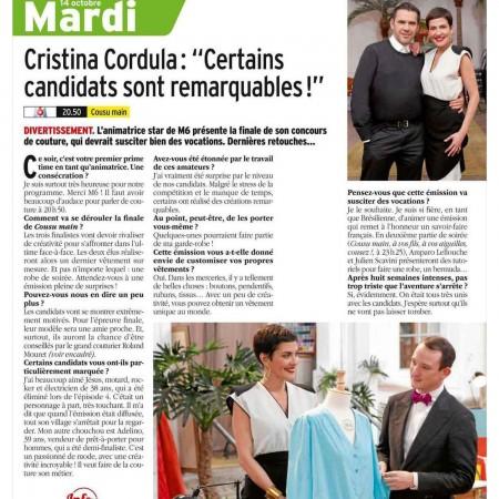 01.Tele7jours