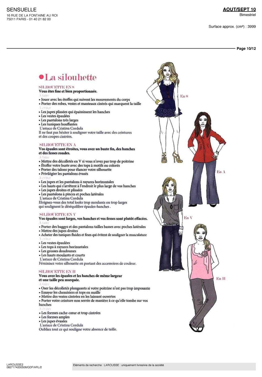 05-sensuelle-10_1000x1437-shkl_