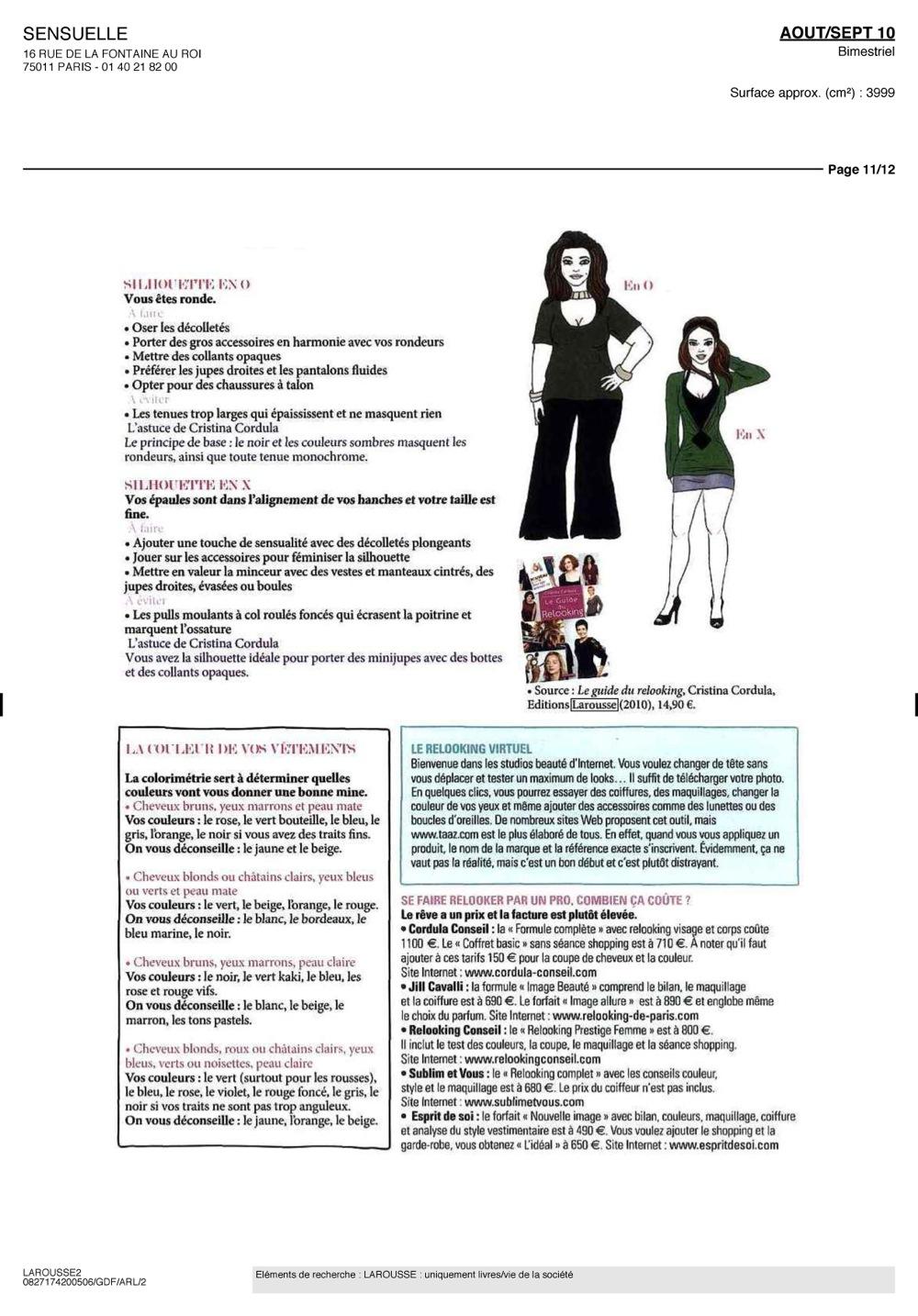 05-sensuelle-11_1000x1434-shkl_