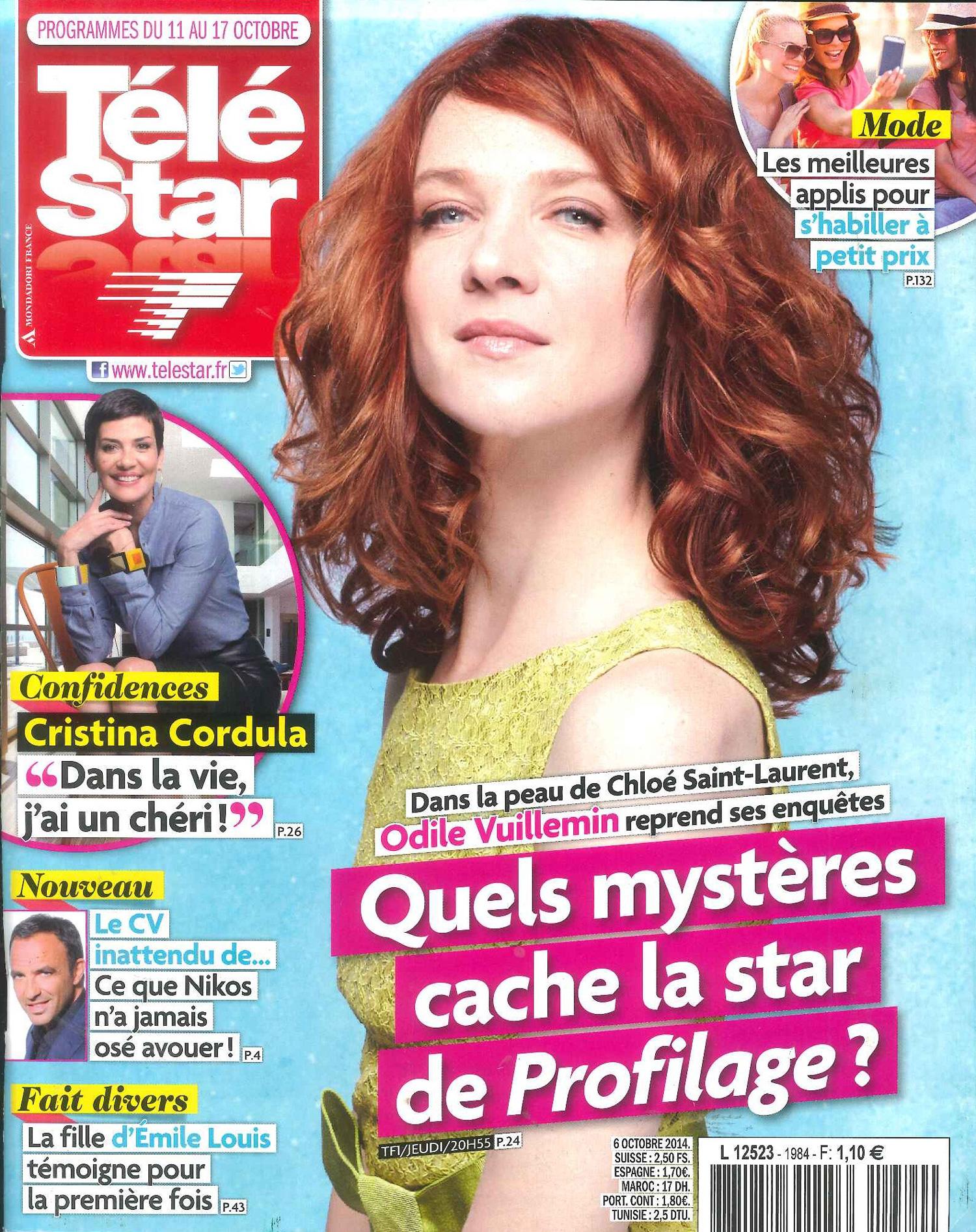 Accroche-couv-Tele-Star_web