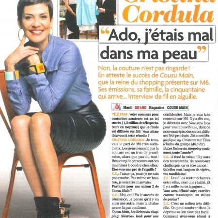 Article-Tele-Star_1_2_web