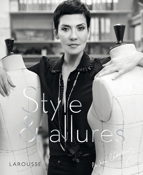 Styles et Allures facebook