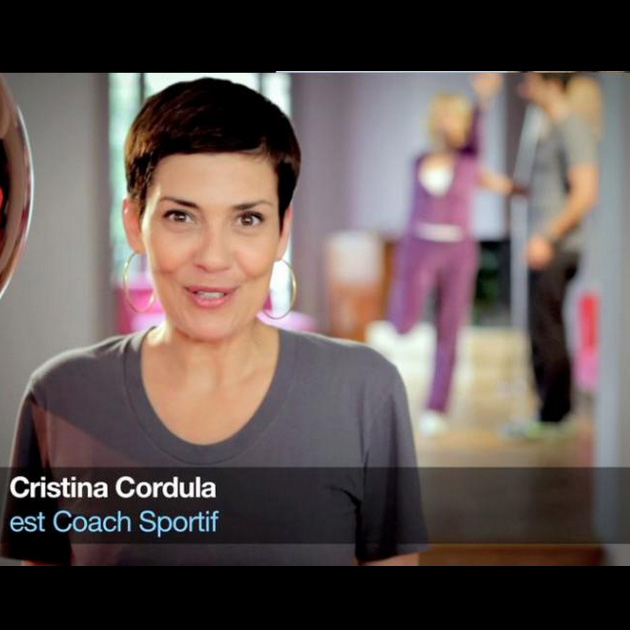 cristina-cordula-change-de-job-sept-2011