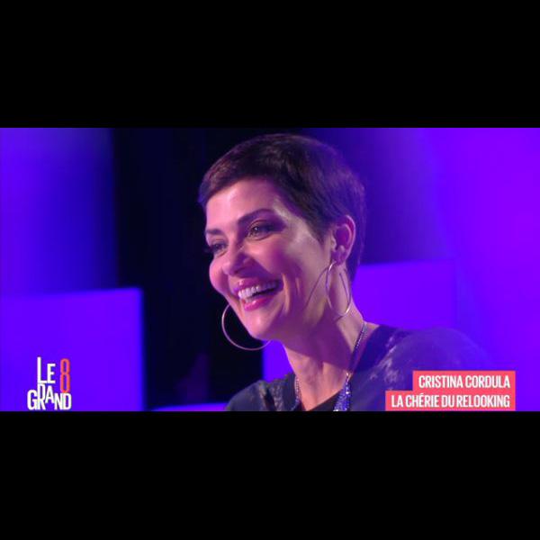 cristina-cordula-grand8-octobre-2014