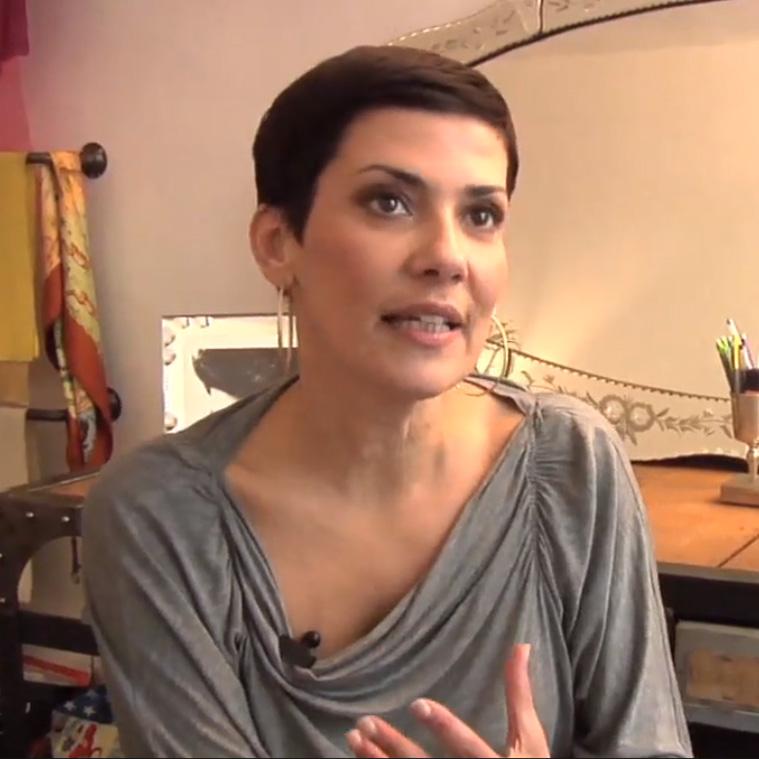 cristina-cordula-marie-claire-novembre-2011