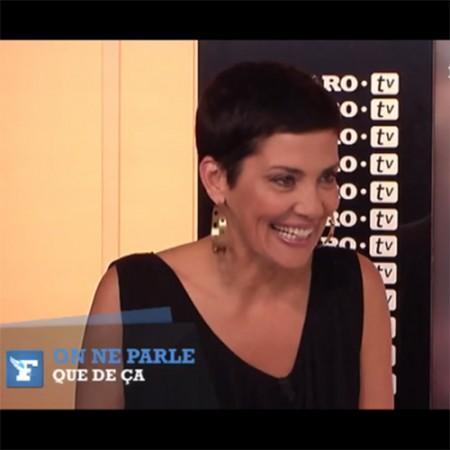 cristina-cordula-parisien-tv-juin-2013