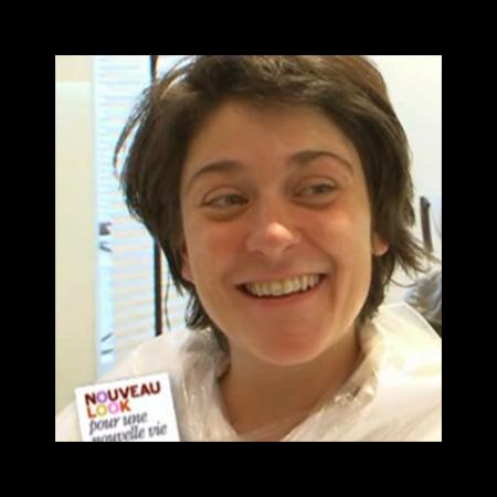 cristina-cordula-relooking-isabelle-novembre-2009