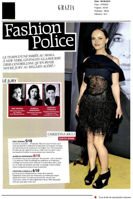 grazia_fashionpolice_cristina-1